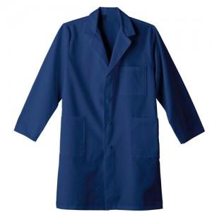 uniforme2